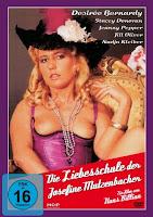 Josefine Mutzenbacher – Wie sie wirklich war : 1. Teil (1976)