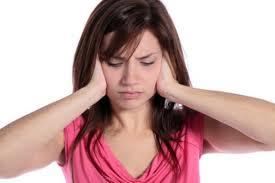 Sfaturi si recomandari pentru durerile otice