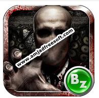 SlenderMan Origins 3 Full v1.0.2 APK free download [New]