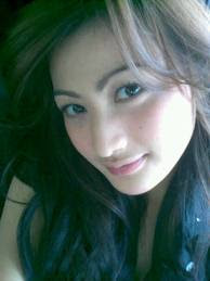 Foto Profil Debby Ayu
