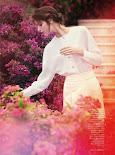 Скромность