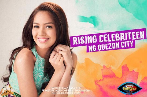 PBB Pinoy Big Brother January 12, 2017 Replay | Pinoy Tambayan