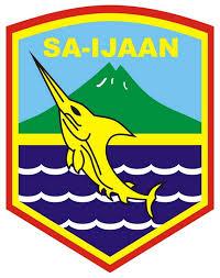 download pengumuman CPNS 2013 Kotabaru