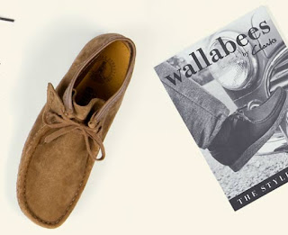 calzado, Clarks, Fall 2015, Shoemaker, shoes, Suits and Shirts, casual,