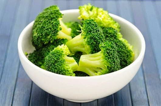 Vietnamese Recipes Vegetarian - Canh rau củ