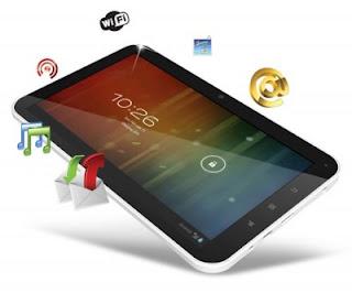 imo mars,harga dan spesifikasi imo mars,tablet android murah,tablet android ics murah,tablet android ics di bawah 1 juta