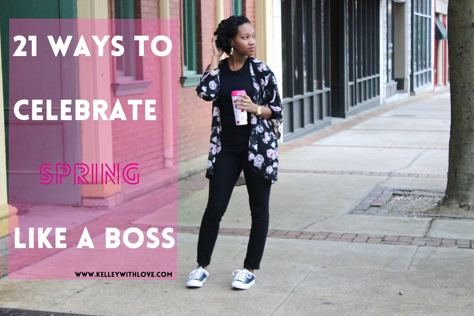 how to celebrate like a boss Boss's day or also known as national boss day is an occasion commonly celebrated in a growing number of countries like the united states, canada and romania this day, celebrated on 16 october was created in 1958 to strengthen the bond between employers and employees.