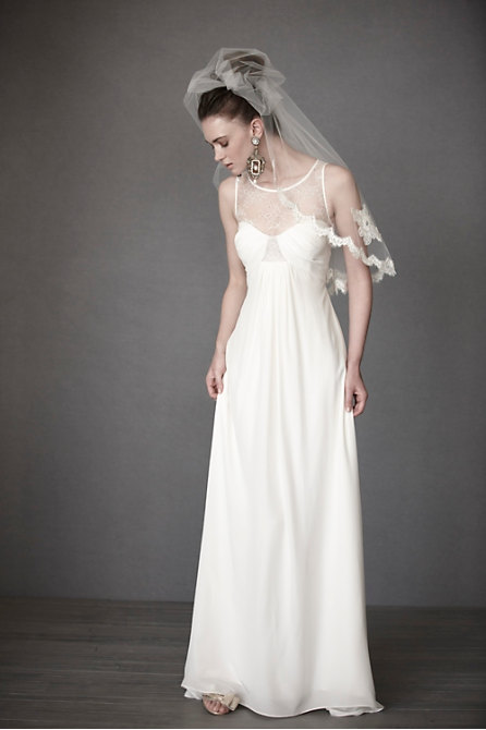 Wedding Dresses Stores In Md 56