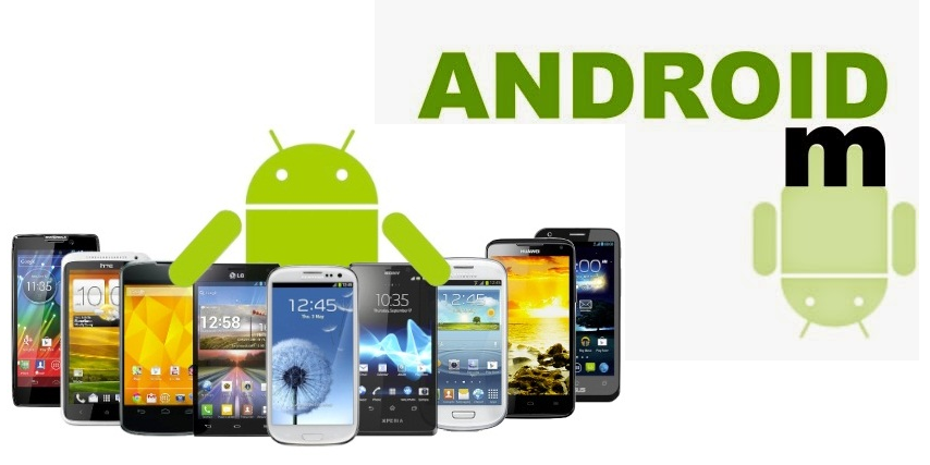 android m marshmallow update list of compatible android phones which phones will get it and when. Black Bedroom Furniture Sets. Home Design Ideas