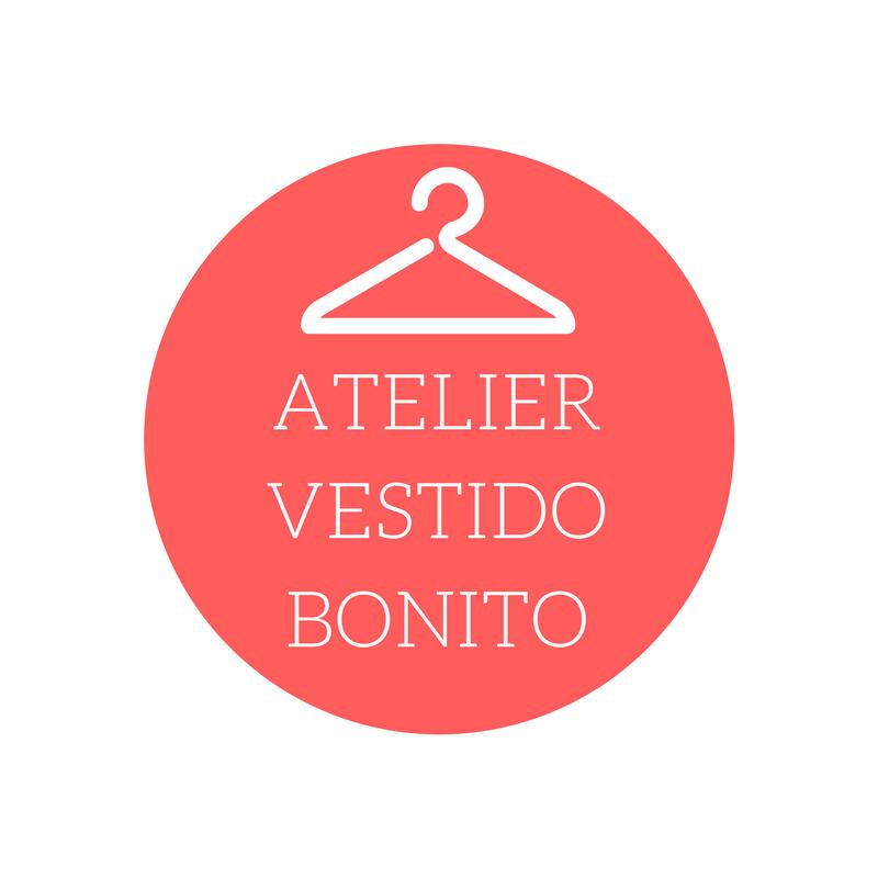 Atelier Vestido Bonito