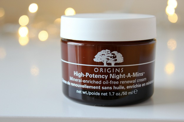 origins-night-a-mins-oil-free