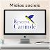 Reserva Canindé