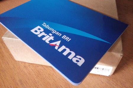 Biaya Transfer saldo BRI Ke bank Mandiri