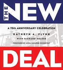 FINANCIAL TIMES: Μήνυμα για new deal στην Ευρωζώνη στέλνει η Αθήνα