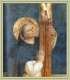 """Transforma a minha cruz num crucifixo"""
