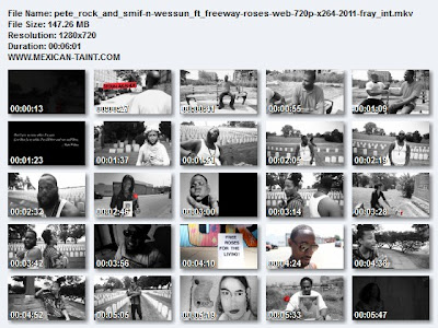 Pete_Rock_And_Smif-N-Wessun_Ft_Freeway-Roses-WEB-720p-x264-2011-FRAY_INT