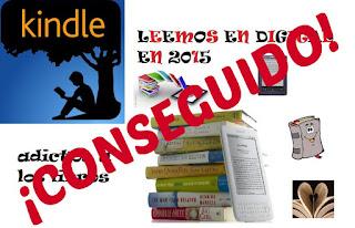 http://juntandomasletras.blogspot.com.es/2015/01/reto-leemos-en-digital-en-2015-tambien.html