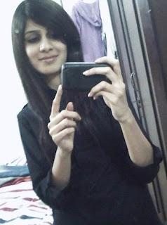 Rukhsana Muneer