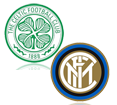 Live Stream Celtic Glasgow - Inter Mailand