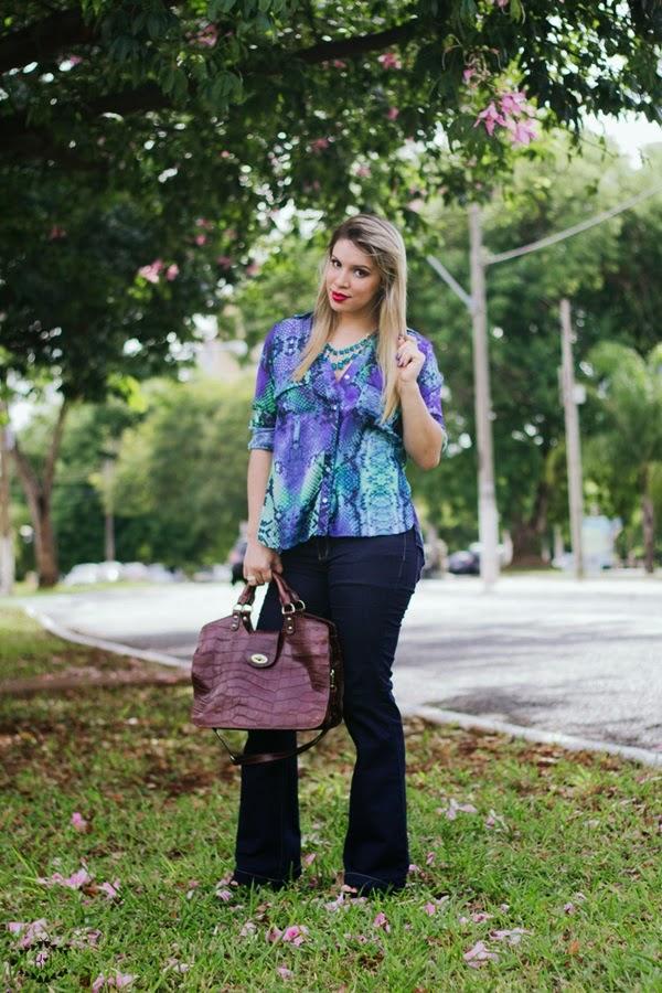 blog de moda em ribeirão