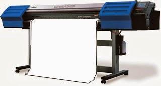 Daftar Harga Mesin printing Terbaru 2014 Lengkap