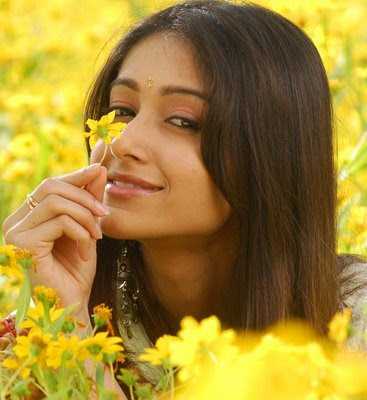 Actress Ileana New Stills