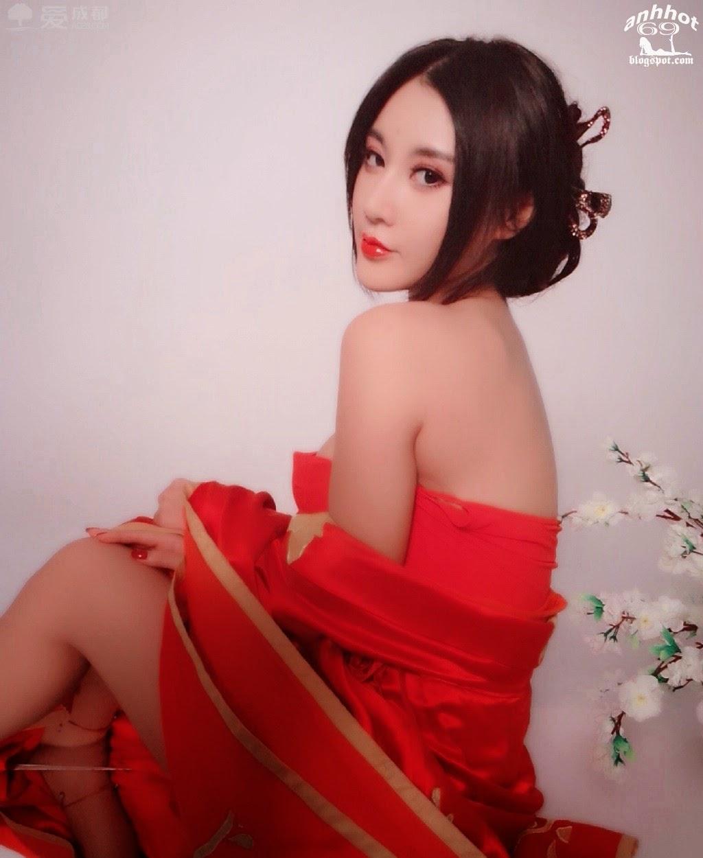 Fan-Ling_104919wdmahb931b9x20u2