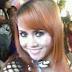 Profil Biodata dan Foto Eny Sagita