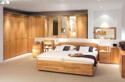 muebles para el dormitorio principal decorar tu habitaci n