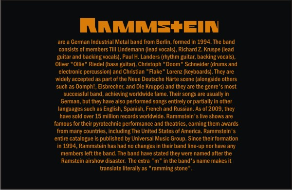 rammstein-rammstein_back_vector