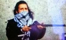 Βίντεο ΝΤΟΚΟΥΜΕΝΤΟ με τον μακελάρη της Οτάβα πριν αρχίσει να πυροβολεί αδιακρίτως [video]