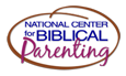 Mike & Marsha are licensed presenters for the National Center for Biblical Parenting
