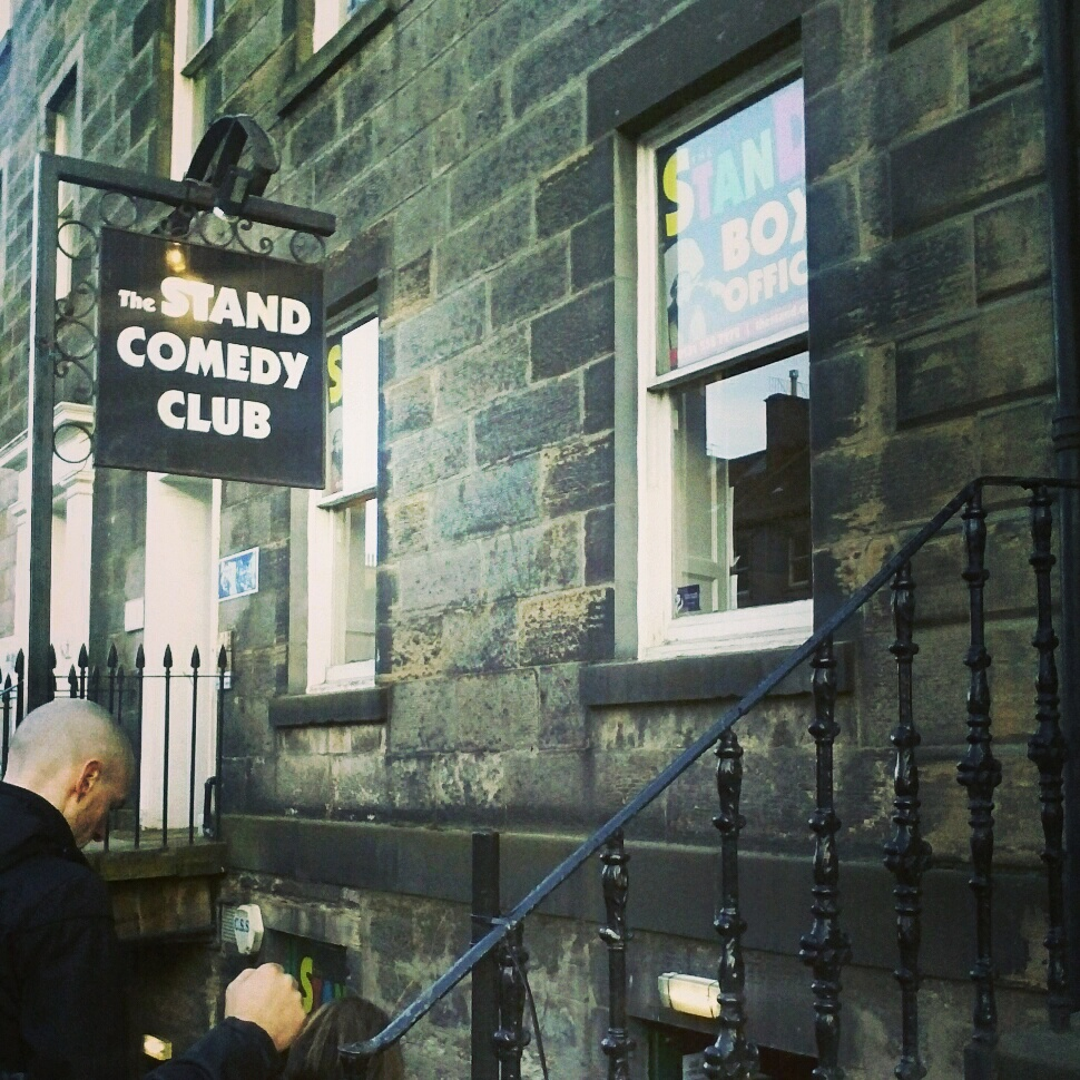 paulashoefiend adventures in scotland part 1 edinburgh. Black Bedroom Furniture Sets. Home Design Ideas