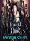 Immortal Dusk v1.0.0 Android
