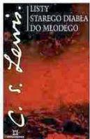 http://shczooreczek.blogspot.com/2011/01/listy-starefo-diaba-do-modego-cs-lewis.html