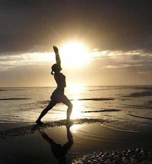 shakti yoga mulher yoga mulheres ioga mulher danca feminina yoga dança femininacampinas jundiai minas gerais mato grosso