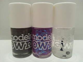 models-own-mermaids-tears-nail-polish
