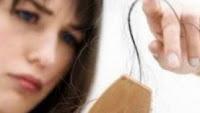 suziane burguez proença queda de cabelo dieta gastroplastia