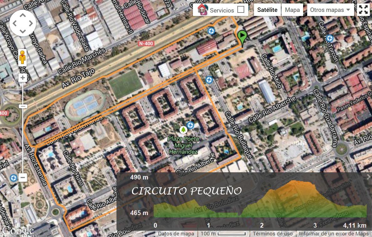 http://es.wikiloc.com/wikiloc/view.do?id=4016765
