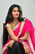 Pooja Suhasini new glam pics-thumbnail-16