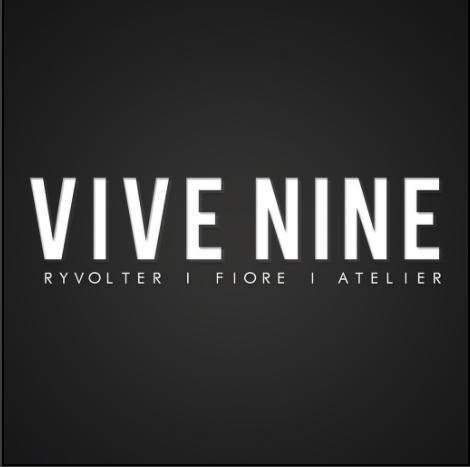 Sponsor: Vive Nine/ Ryvolter