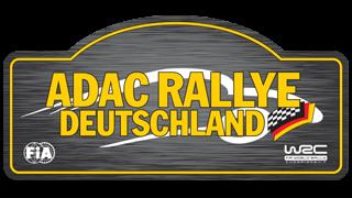 WRC - ALEMANHA