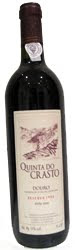 2298 - Quinta do Crasto Reserva 1994 (Tinto)