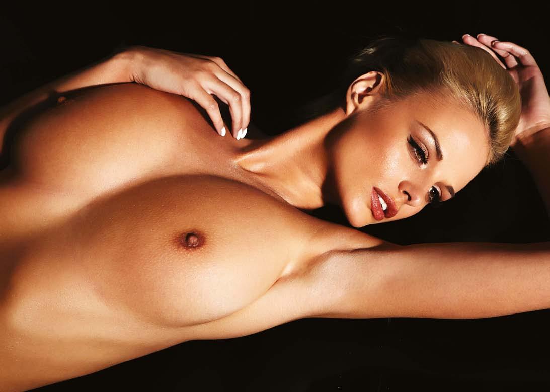 Diablo cody nude erotic tube