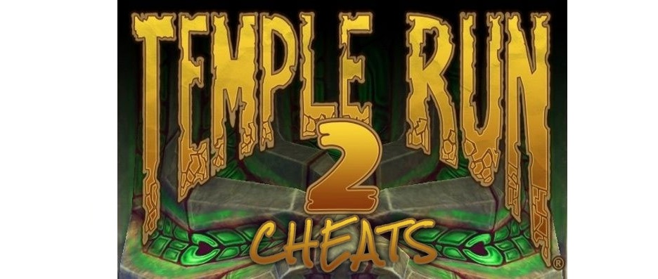Temple Run 2 Cheat Without Jailbreak | Unlimited Coins/Gems/Points | iPhone/iPad/iPod