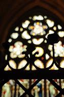 教堂@Ireland