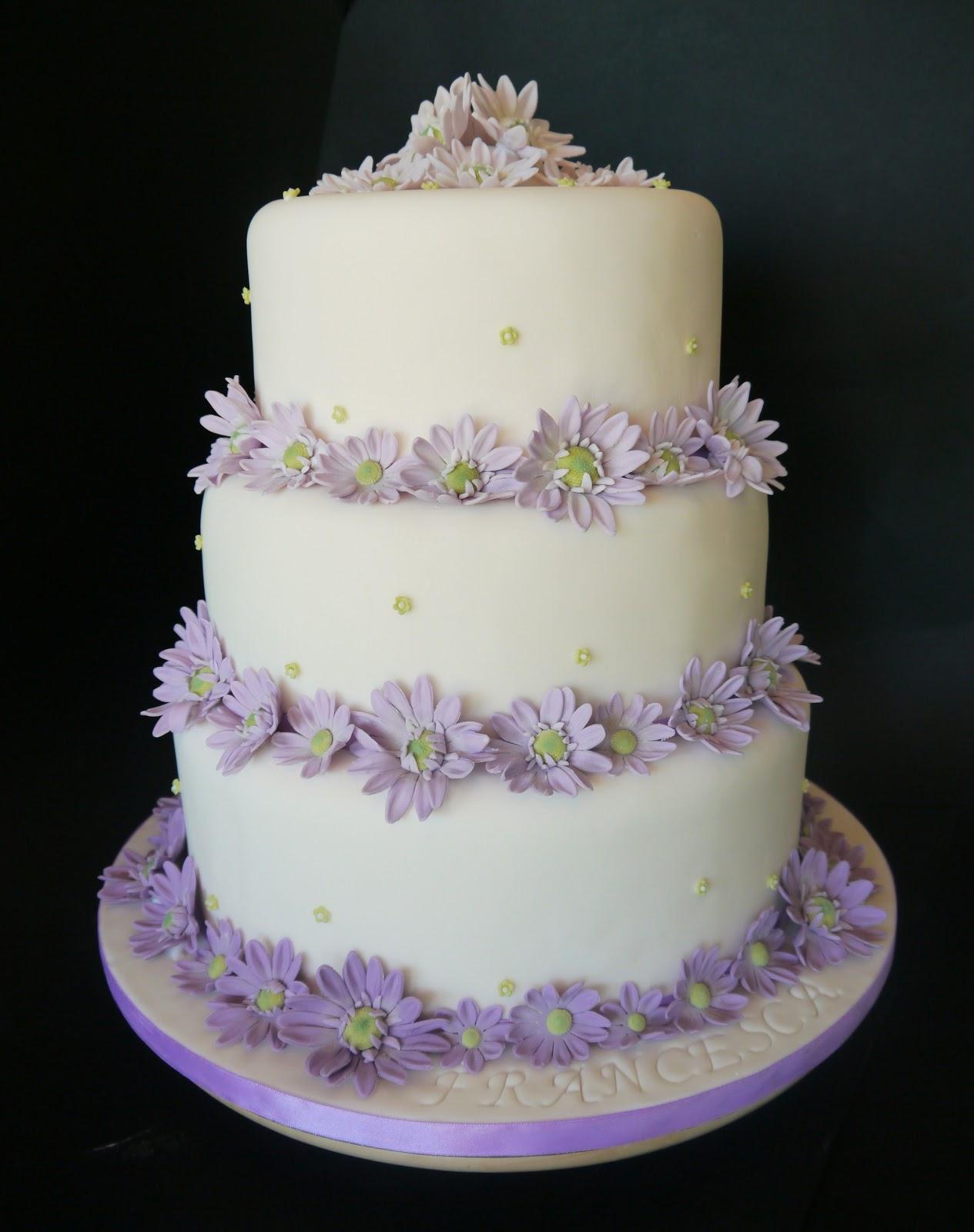 Incanto di zucchero la torta per la cresima di francesca - Decorazioni per torte di carnevale ...