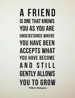 Friendship Quotes (Quotes About Moving On) 0035 2