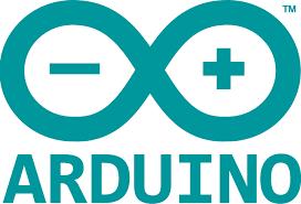 http://arduino.cc/