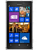 Nokia Lumia 925 Price and Specification